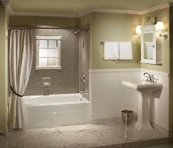 cost of new bathtub how to replace a bathtub in a small bathroom bathtubs idea new cost of new bathtub