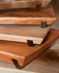 brian schopfer s cutting and cheese boards are made from reclaimed wood from ri s greenvale vineyards