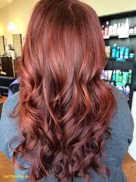 Elegant Best Hair Color Remover For
