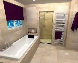 free kitchen and bathroom design programs. bathroom design programs awesome spectacular free bath lovely remodel software 2 kitchen and