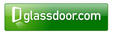 glassdoor sydney glass door ideas