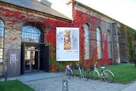 Danmarks Designskole Wikiwand