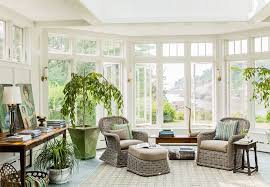 Sunroom Dining Room Amazing 48 Stunning Sunroom Ideas And Tips To Light Up Your Home Kathy Kuo