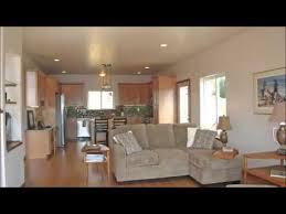 oregon coast living homes for sale real estate oregon coast netarts 1525 ocean