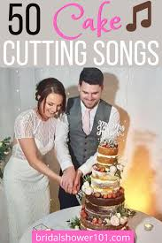 Suit & tie by justin timberlake ft. Memorable Cake Cutting Songs Bridal Shower 101