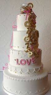 The Wedding Cake Shoppe Wedding Cakes Wedding Cake Designs