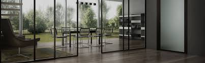 manufacture doesn t matter just send us pictures of old parts your 1 source for sliding glass patio door parts