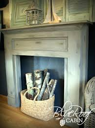 diy fireplace mantel and surround faux fireplace mantels and surrounds