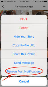 23 Hidden Everyone Know Features About And Instagram Hacks Should wOqfwAP