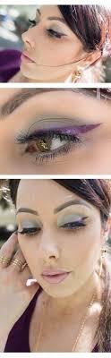 best celebrity makeup tutorials kelly osbourne inspired look step by step you videos