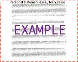 essay on profession of doctor pakistan