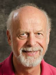 NAE Website - Professor Alexander J. Smits