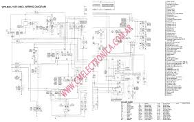 yamaha key switch wiring diagram yamaha image level switch wiring diagram 1954 chevy headlight switch wiring on yamaha key switch wiring diagram