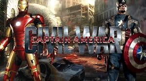 wallpaper wiki 2016 captain america civil war wallpaper hd 1080p desktop pic wpe0014483 by billion photos