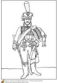 Coloriage Soldats Et Chevaliers Sur Hugolescargot Com