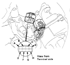 obd2a to obd1 distributor wiring diagram honda tech honda forum picture2 png views 8682 size 33 9 kb