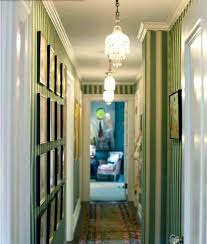 Narrow hallway lighting ideas Decorate Small Hallway Lighting Ideas Great Small Hallway Decorating Ideas Home Design And For Narrow Hallway Lighting Ideas Home Interior Figurines For Sale Home Lighting Design Small Hallway Lighting Ideas Great Small Hallway Decorating Ideas