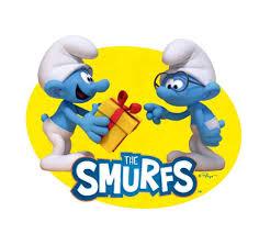 Nostalgia Alert: The Smurfs Returning to TV With New Nickelodeon Animated  Series - E! Online Deutschland