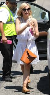Love Her Outfit Star Style to Steal