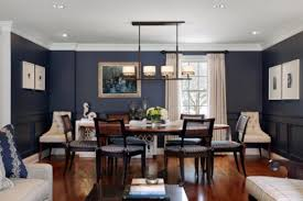 blue dining room furniture. Dining Room Chairs Blue Navy Home Design Great Photo And Ideas Furniture