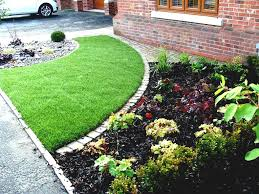 gallery for small front garden ideas design landscape designs yard landscapign and vegetable simple landscaping townhouse