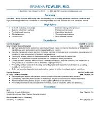 Education Part In Resume Free Resume Example And Writing Download