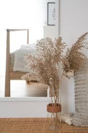 Schlafzimmer Pflanzen Deko Feng Shui Im Schlafzimmer Der