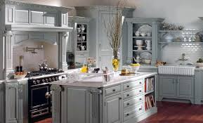 kitchen cabinets kitchener kitchen and furniture cupboards white kitchen cabinet refinishing kitchener waterloo