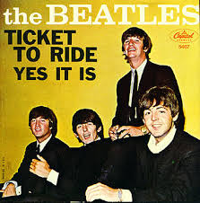 ticket to ride  ticket to ride jpg