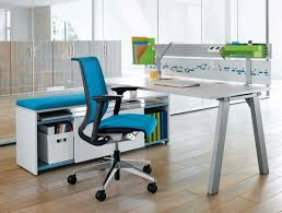 comfortable desk chair. Ergonomic Office Chairs Of Healthy Seating Rückenfreundlich Chair Modern Comfortable Desk
