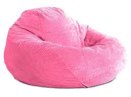 baseball bean bag chair fabric bean bags view larger fabric baseball bean bag chair baseball glove