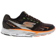 skechers running shoes. skechers | gorun forza mens running shoes u