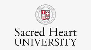 Sacred Heart University - Sacred Heart University College Of Nursing PNG  Image   Transparent PNG Free Download on SeekPNG