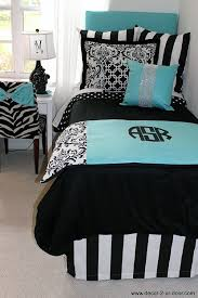 blue and black bedrooms for girls. Interesting And Furniture Surprising Bedroom Sets For Teenage Girls Blue 13 Girl Dorm  Rooms Dorms Intended And Black Bedrooms A