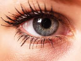 Pics Of Eyes Eye Health Conditions Symptoms And Treatment Health