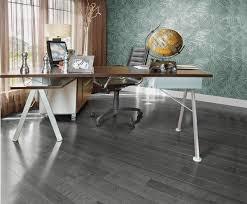 office flooring ideas. Contemporary Ideas Plain Home Office Flooring Best Of Modern Gray Hardwood  Design Ideas Green Wall On
