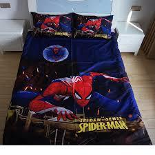 spiderman avengers heros princess