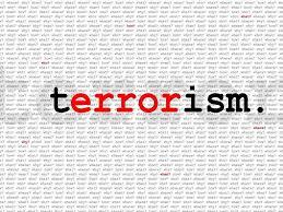 essay writing on terrorism in hindi ga essay writing on terrorism in hindi