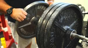 Bench Press Charts  Measure Your 1RM Maximum1rm Bench