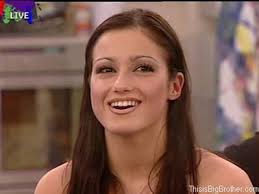 Emilia Arata - celebrity-hijack-final-297 - Big Brother UK Picture Gallery / BB2013 - normal_celebrity-hijack-final-297