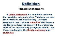 do my us history homework essay writing center  examples of thesis statements for english essays thesis for response to literature