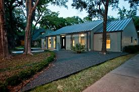 modern ranch house plans. Image Of: Small Ranch Style House Plans Garden Modern