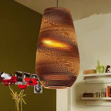 asian pendant lighting. southeast asian style bamboo pendant lights cafe restaurant and teahouse bar hanging lighting h