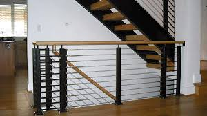 our quality services include interior cable railings u79 interior