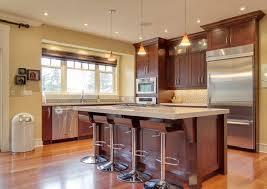 Image Estylefocus Pics Of Kitchens With Cherry Cabinets Kitchen Wall Colors With Cherry Cabinets Pinterest Pics Of Kitchens With Cherry Cabinets Kitchen Wall Colors With