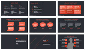 graphic design powerpoint templates here are two cool powerpoint tips when building templates the