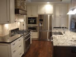 bronze cabinet handles. image info. handles traditional kitchen bronze cabinet r