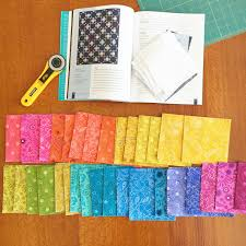 The Crafty Mummy • Crafts. Sewing. Quilting. Crochet. Tutorials. & Rainbow Solar Eclipse Quilt Update Adamdwight.com