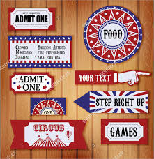 Printable Carnival Tickets 8 Carnival Ticket Templates Free Psd Ai Vector Eps Format