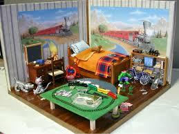 toddler boy bedroom themes boys bedroom decorating ideas pinterest
